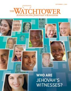 watchtower sept1 2015